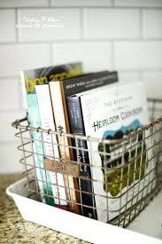 kitchen countertop storage ideas kitchen countertop storage ideas kitchen cupboard storage racks best