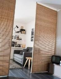 Karalis Room Divider Karalis Room Divider Divider And Room