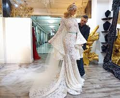 Wedding Roll Out Carpet Over 2 5 Million Wedding For Billionaires Unveiled At Mexico U0027s