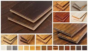 how to a hardwood flooring color cali bamboo greenshoots