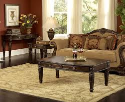 woodbridge home designs furniture review homelegance palace occasionals set 1394 occ set