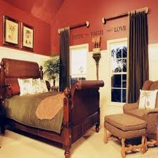 country rustic bedroom small bedroom makeover dailypaulwesley com