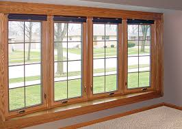 bay bow windows bow bay windows custom window styles available