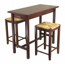island stools for kitchen table swivel chairs for kitchen table