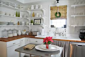 Kitchen Cabinet Kings 5 Easy Ways To Accessorize Your Newly Remodeled Kitchen