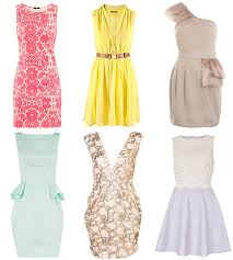summer dress for wedding what to wear as a wedding guest this summer