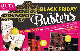 is bilo open on thanksgiving ulta black friday ad 2016 southern savers