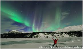 anchorage alaska northern lights tour alaska northern lights tour photos wild alaska travel