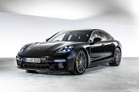 porsche black panamera porsche panamera 2 hd desktop wallpapers 7wallpapers net