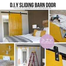 Old Interior Doors For Sale 10 Diy Ideas To Give New Life To Old Doors
