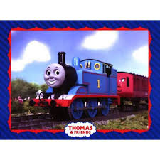 thomas the tank stickers best tank 2017 thomas the tank wall stickers decals