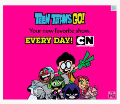 Teen Titans Memes - teen titans go memes tv tropes