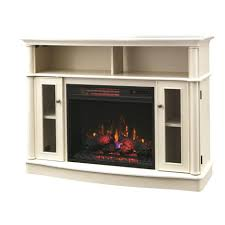 tv stand electric fireplace tv stand home depot canada wonderful