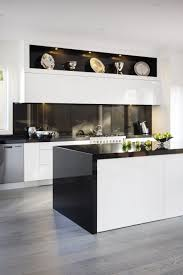 Standard Upper Kitchen Cabinet Height by Kitchen Cabinet Cabinets Dimensions Blind Corner Kitchen Cabinet