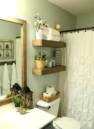 creative ideas for decorating a bathroom half bath decor ideas musicyou co