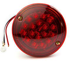 tail light bulb finder light bulb brake light bulb finder awesome design red circular