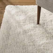 Fuzzy Area Rug White Fluffy Area Rug Cievi U2013 Home