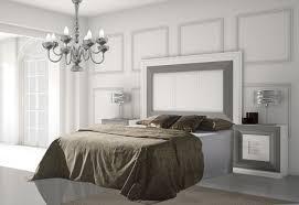 chambre à coucher style baroque chambre à coucher style baroque 27 lits parfaits pour