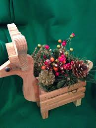 One Of A Kind Home Decor by Reindeer Home Decor One Of A Kind