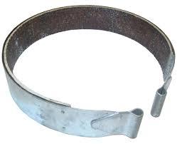 lined brake band farmall parts international harvester farmall