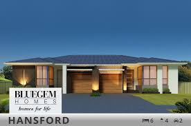 what is a duplex house duplex house designs bluegem homes