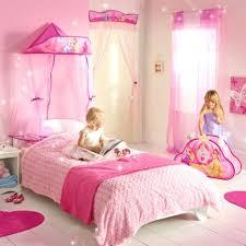 princess bedroom decorating ideas bedroom ideas excellent disney princess bedroom ideas princess