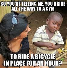 Comedy Meme - skeptical third world kid meme skeptical third world funny
