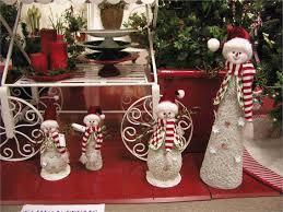 charming christmas home decor wholesale fresh at interior family
