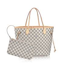 neverfull alma speedy handbags collection louis vuitton neverfull mm