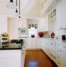 kitchen white scandinavian kitchen design ideas designs small