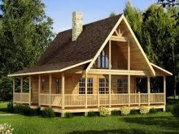 free log cabin floor plans small log cabin plans handgunsband designs simple log cabin
