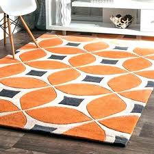 Area Rugs On Sale Cheap Prices Burnt Orange And Grey Area Rugs Ntq Me