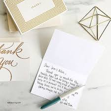 wedding gift card message thank you cards thank you message for gift card luxury thank you
