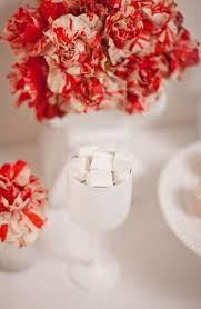 Valentine S Day Wedding Decorations by 51 Best Valentine U0027s Day Wedding Ideas Images On Pinterest Red
