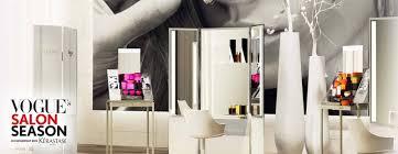partnership in hair salon hair creations hair salon your kérastase salon in castleknock