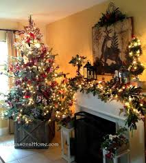 413 best oh tree images on merry