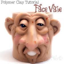 Tutorials By A 179 Best Sculpting Tutorials U0026 Polymer Clay Tutorials From