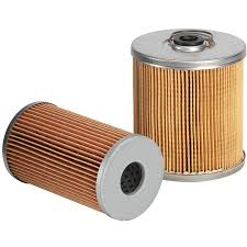 nissan almera air cond filter car parts
