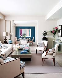 teal livingroom brighten your home with the right teal accents ideas inspiration