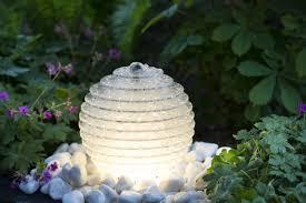 fontaine de jardin jardiland stunning fontaine de jardin oslo images home decorating ideas