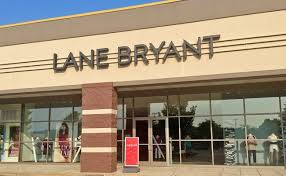store closures announced for ann taylor dress barn and lane