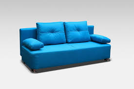 funktions sofa funktionssofa faro blau sb möbel discount