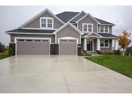 roscoe garage door about scates real estate plymouth u0026 maple grove real estate
