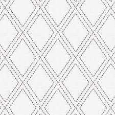 Moroccan Trellis Fabric Upholstery Fabrics U0026 Drapery Fabrics By The Yard Loom Decor