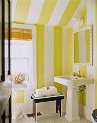 Jennifer Reynolds Interiors For The Love Of Yellow U2013 Jennifer Brouwer Interior Design