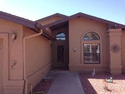 18 best stucco colors using dunn edwards paint images on pinterest