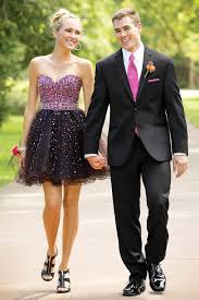 prom tuxedos u0026 suit rental jim u0027s formal wear