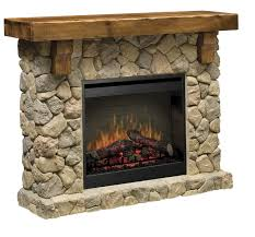 the fireplace store fireplace services 3540 merrick rd store the