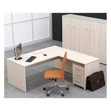 table de bureau en bois table de bureau en bois beautiful pallet desk with bureau en bois