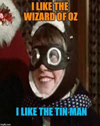 One Line Memes - ho ho ho movie one line week a jeffnethercot evet may 22 28